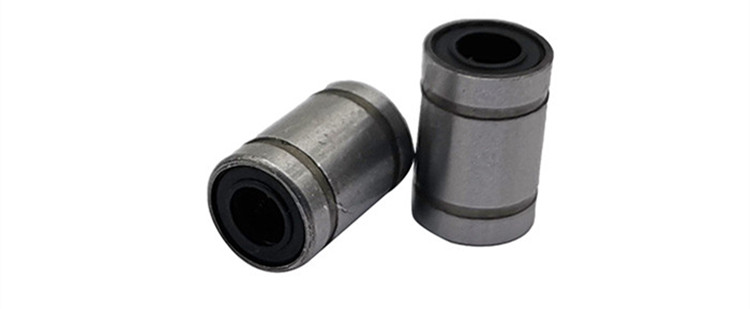 linear bearing 6mm