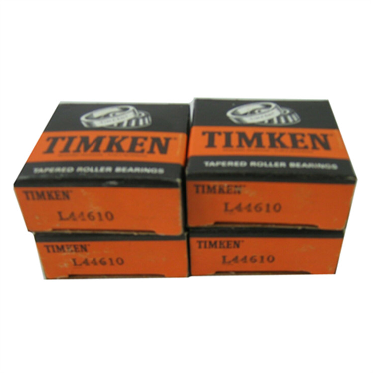 Midwest bearing and supply timken l44610 bearing