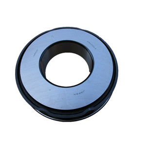 NACHI thrust bearing for vertical shaft 29426EX conical thrust bearing