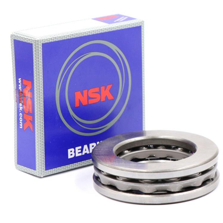 Pillow block thrust bearing heavy duty thrust bearings 51113