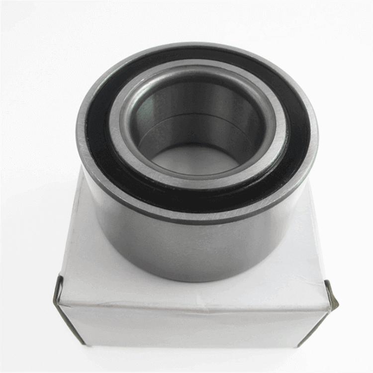 Wheel bearing price at autozone advance auto wheel bearing DAC25550048