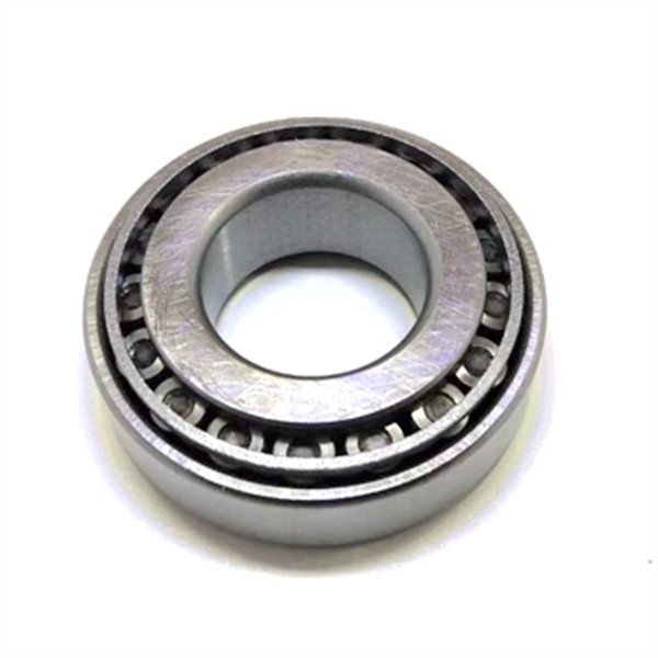 simple roller bearings