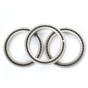 hybrid abec ceramic bearings MR24377 24x37x7 ceramic bearing