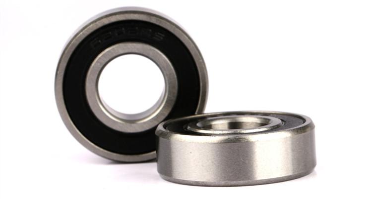 32mm od bearing