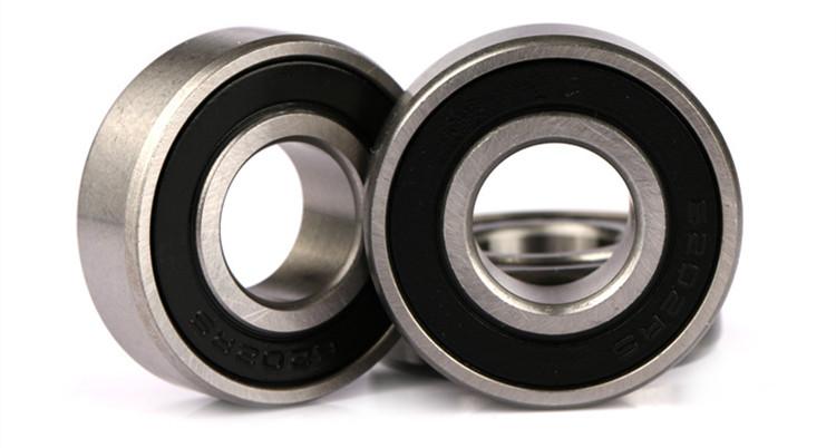 32mm od bearings