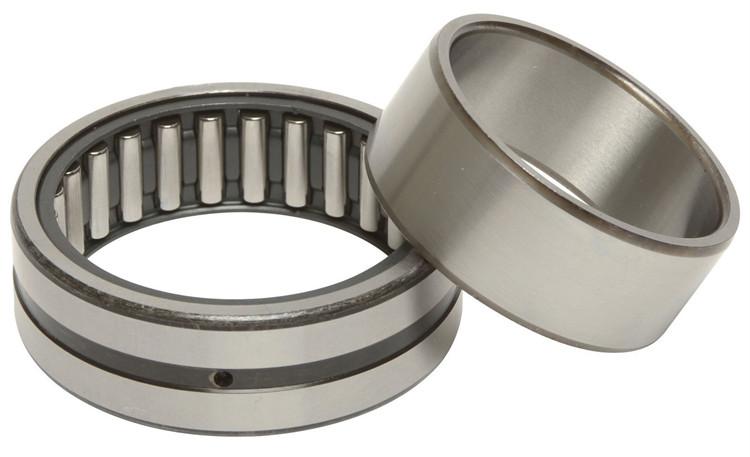 3d printer roller bearing