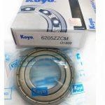 6205 2rs koyo bearing koyo 6205 2rs bearing supplier