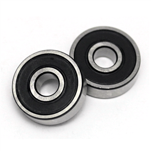 Do you know application for 627 rs bearing?