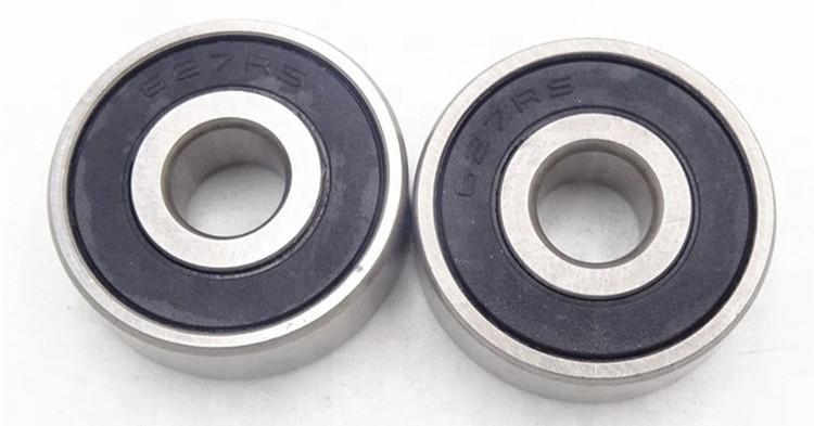 627 2rs bearing