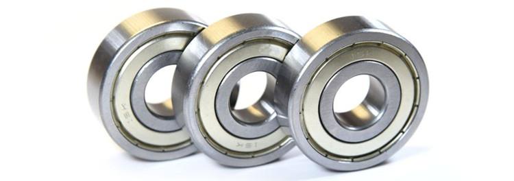 6313 bearing price