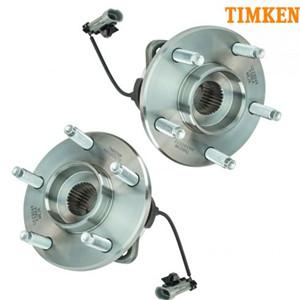 idler rollers with bearings HA590070 timken railroad wheel bearings