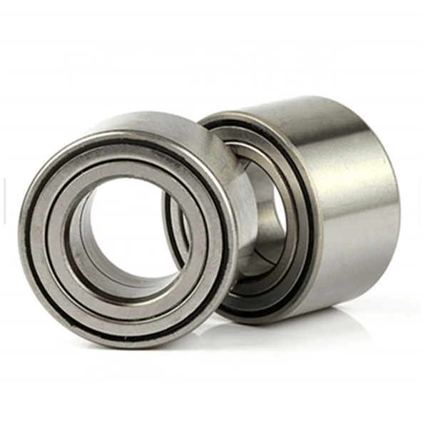china all balls wheel bearings