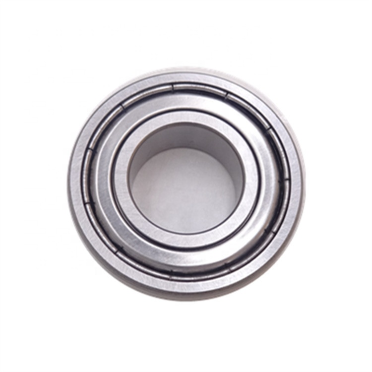 Ball bearing conveyor rollers small ball bearing rollers