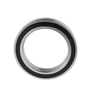 High quality ball bearing seals 6909 2rs 45*68*12mm