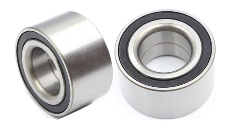 best wheel bearing for harle