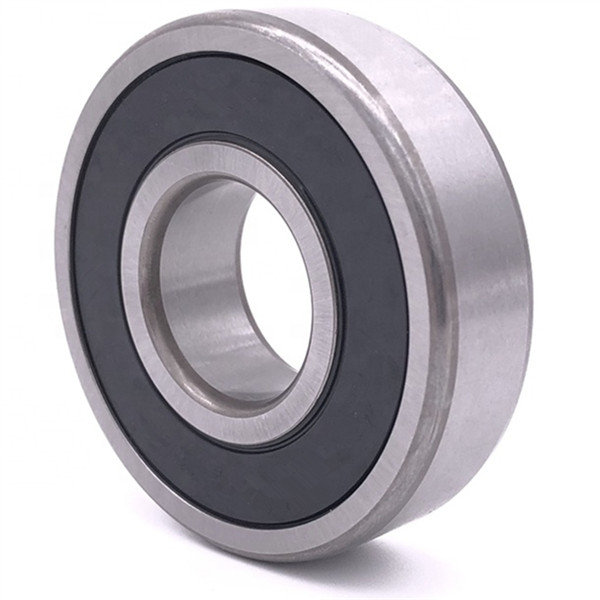 original double groove ball bearing