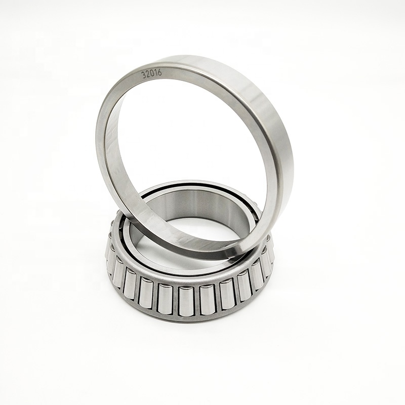 Dura roll bearings 32016x bearing supplier