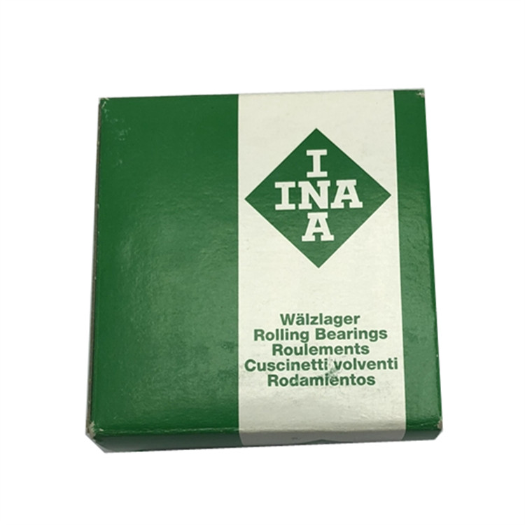INA f series bearings natr17 bearing supplier
