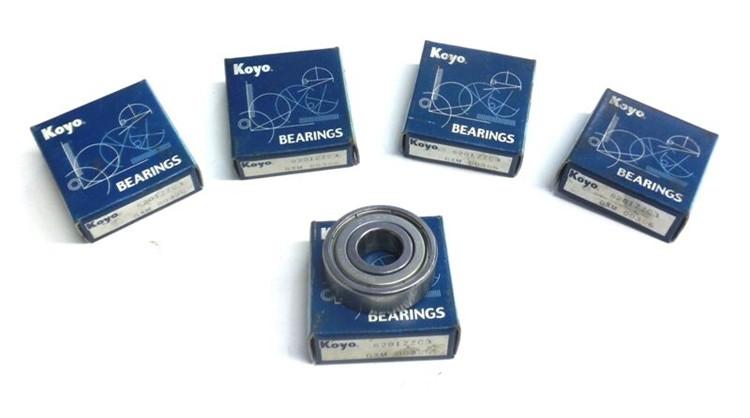 koyo 363 bearing