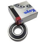 Koyo 6000 bearing supplier koyo bearing price list 2018