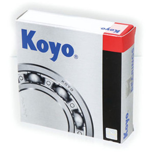 German customers purchase our koyo bearing price list of miniature bearings