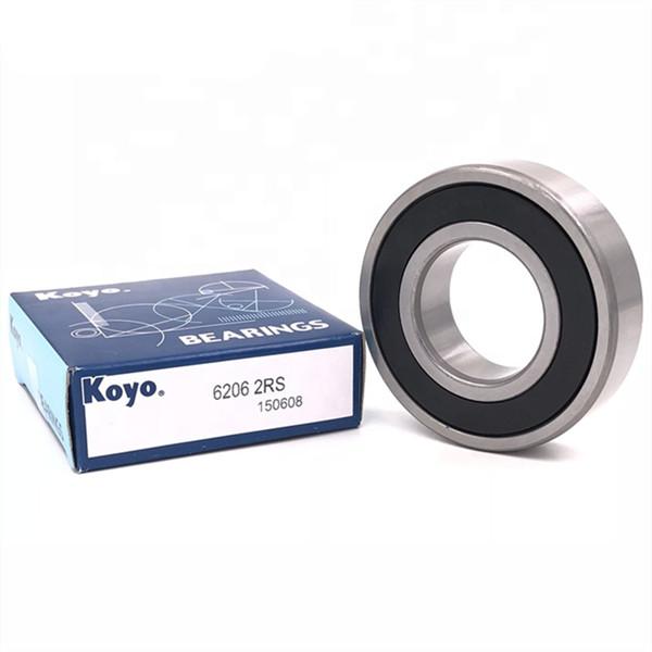 original koyo inner ring