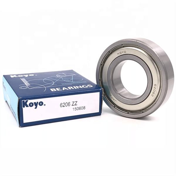 japan koyo inner ring