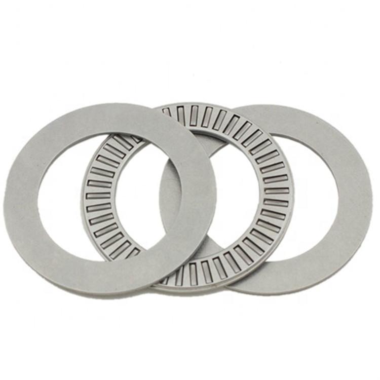 Linear flat roller cage bearings axk 2035 bearing manufacturer