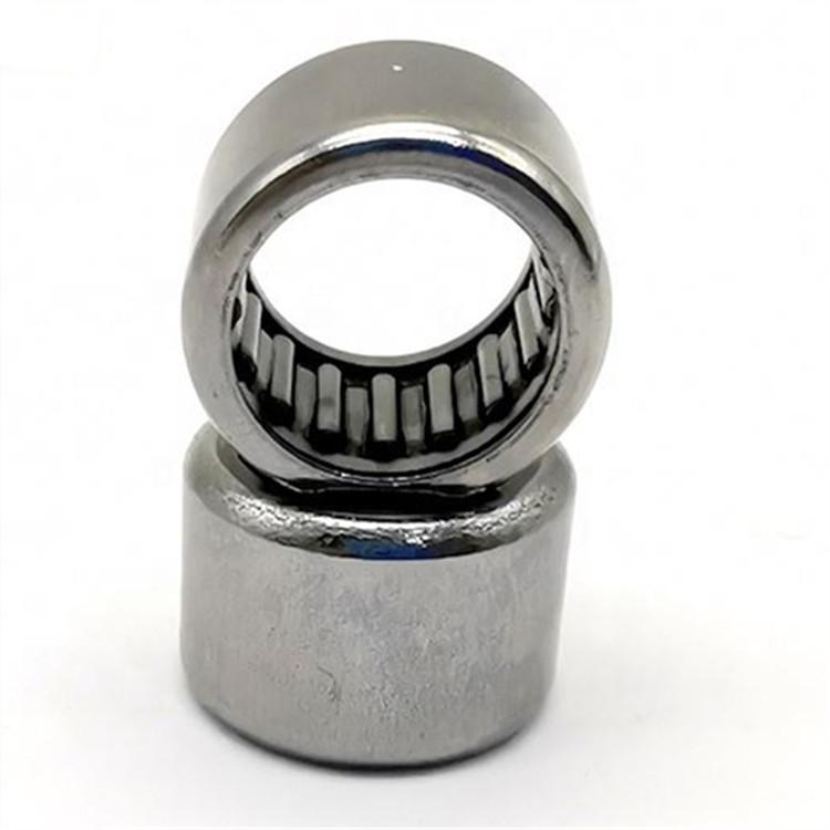 Loose needle roller bearings hk1816 manufacturer