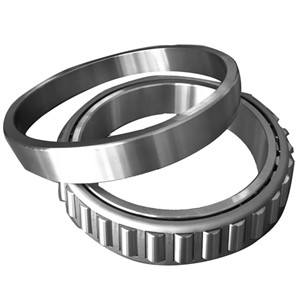 Do you know load for metal rollers with bearings?