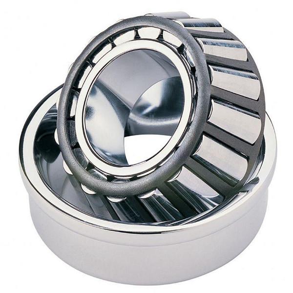 llh metal rollers with bearings