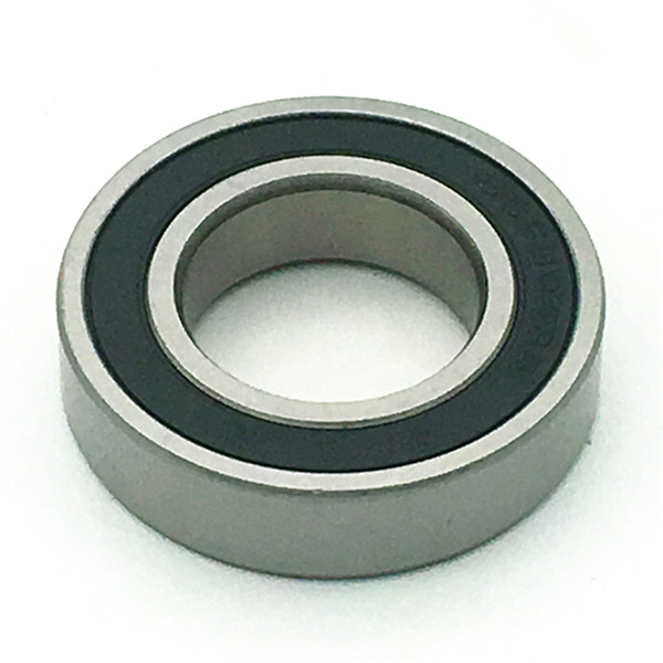 llh mini bike wheel bearings
