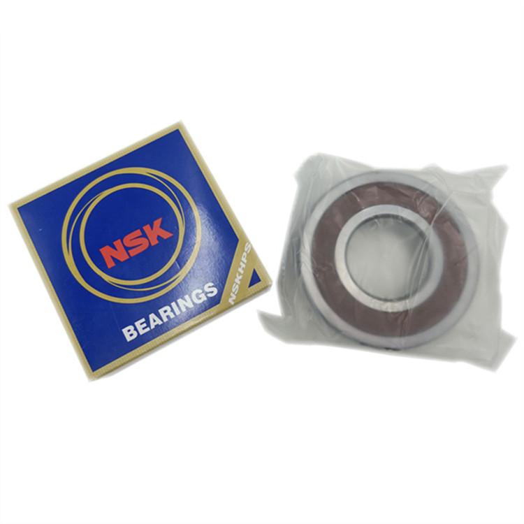 Nsk 6902 bearing supplier nsk hps bearing