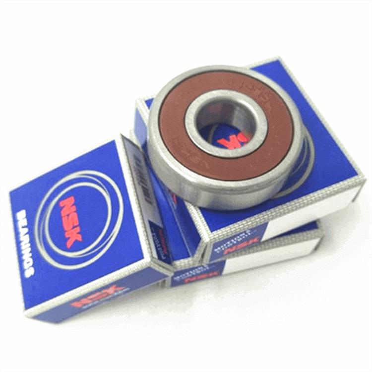 Nsk deep groove ball bearings nsk 6002 bearing