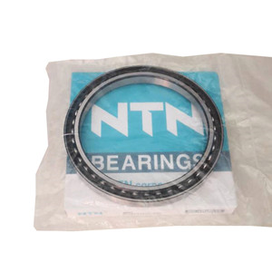 zero ceramic bearings BA1B 633418/A46 ntn ceramic bearings 160x200x20mm