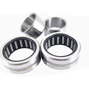 Good quality is the key to getting 3d printer roller bearing orders!