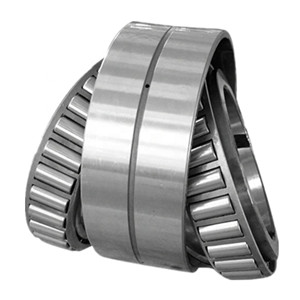 Our high quality roller bearings for sale with good price,do you want?