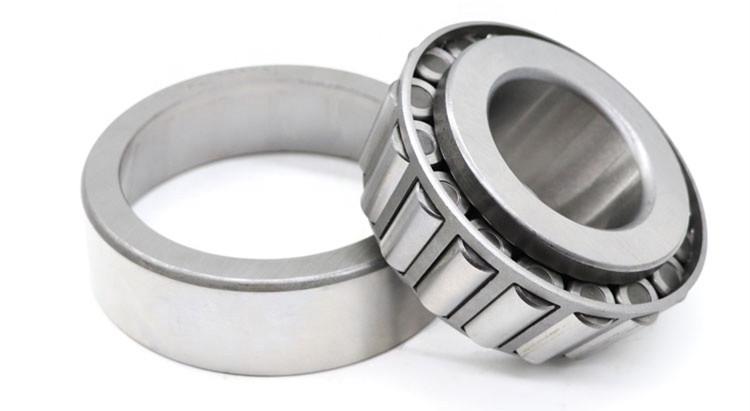 roller bearings for sale