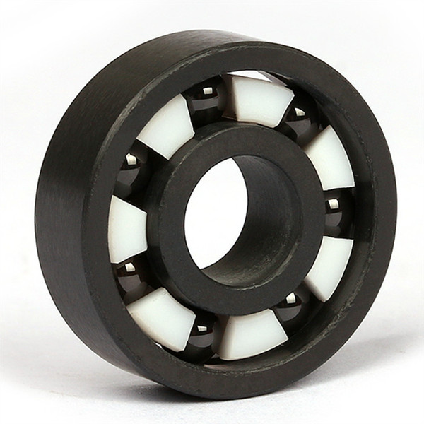original wicked ceramic bearings