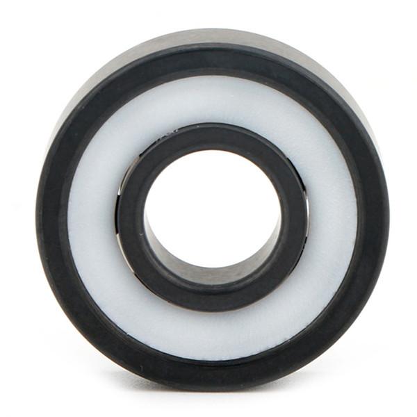 wicked ceramic bearings