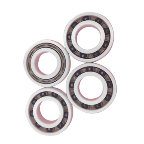 zirconia bearings