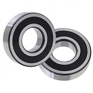 Would you like to know Deep groove ball bearing with 2rsc3?