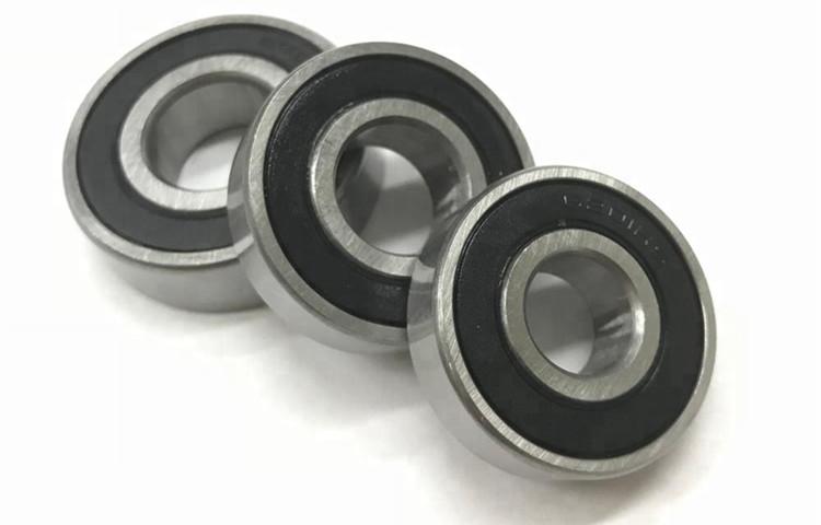 6300 bearing price