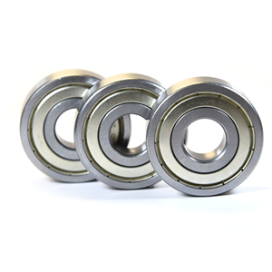 Do you want to know our 6300 bearing price?