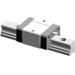 H-R linear guide