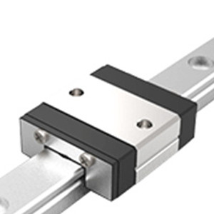 M-C linear guide