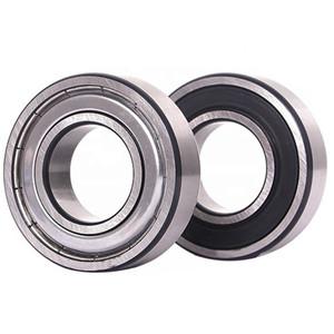 bearing 6205 high speed