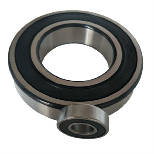 original bearing 6205 high speed