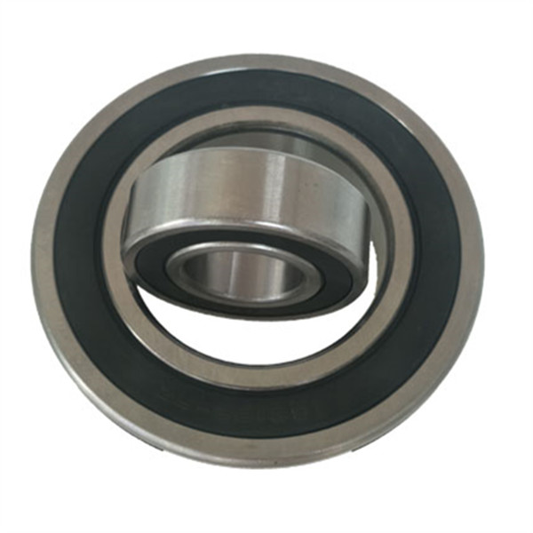 precision bearing 6205 high speed