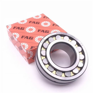 Fag 22222 bearing are designed for heavy load applications
